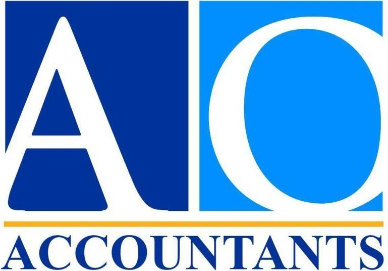 AO Accountants Ltd