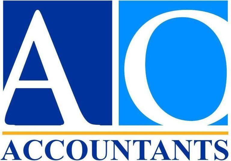 AO Accountants Ltd