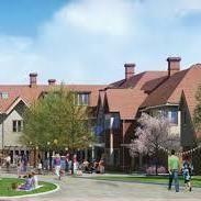 Warwick Gate Luxury Retirement Village - Engie Regeneration