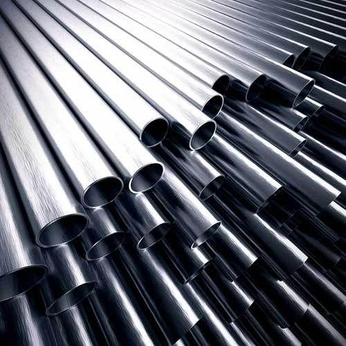 Aluminium Metals