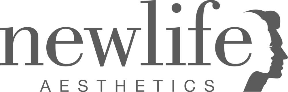 NewLife Aesthetics | Beauty Clinic or Salons in Wimbledon