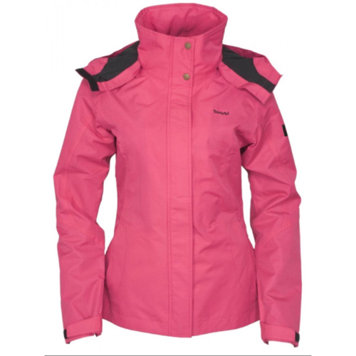 Toggi Allerton Waterproof Coat