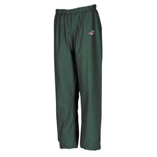 Flexothane Classic Waterproof Over Trousers