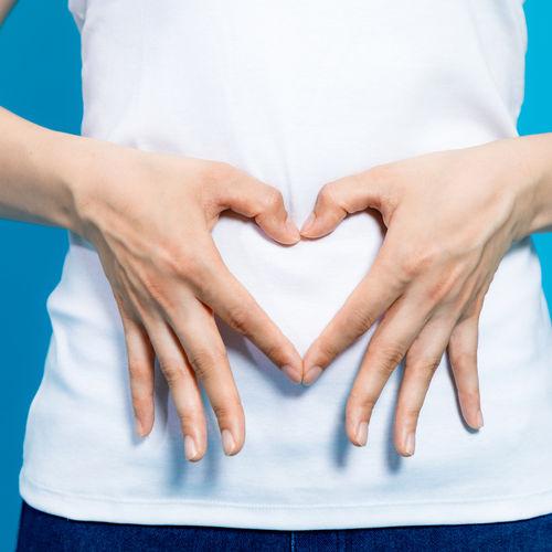 Digestive Health Management