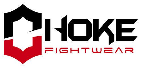 Choke Fightwear | Brazilian Jiu Jitsu | Bjj Gi | Rashguard