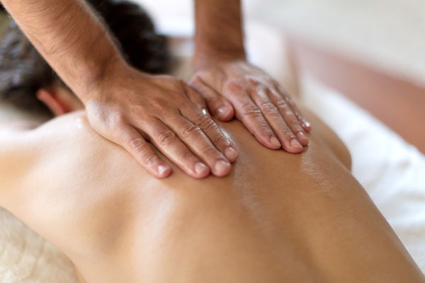 What is the difference between Orthopaedic Massage and Remedial Massage?