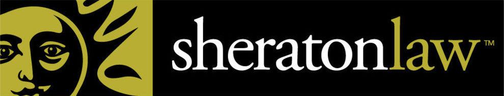 Sheraton Law - The Clapham Estate Agent | Estate Agent Clapham | Lettings Clapham