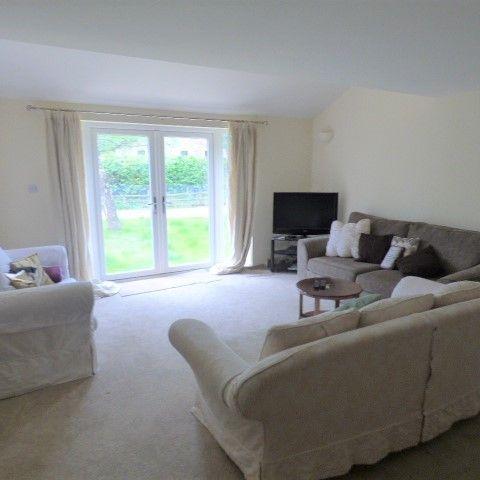 Bear Cottage, Fancy Hill, Parkend, Lydney, Gloucestershire, GL15 4JN