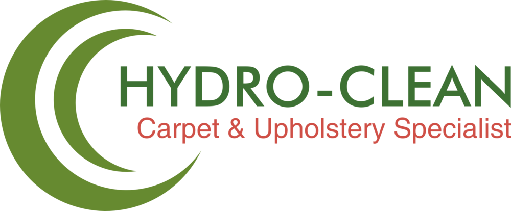 Hydroclean Services | Carpet Cleaning Hereford | Upholstery Cleaning Hereford