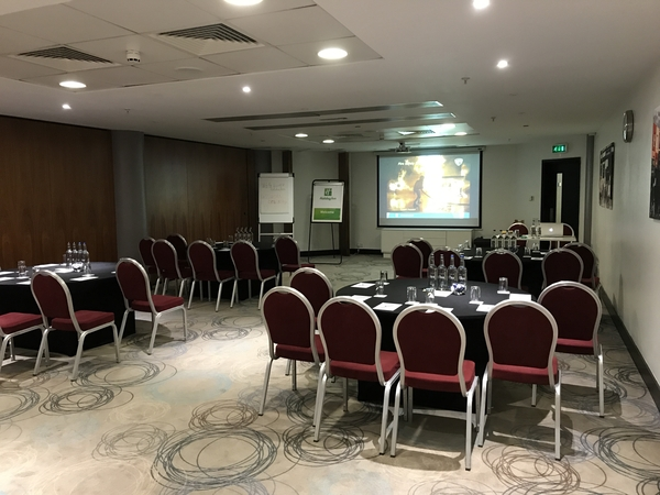 Falcon Fire to run Timber Frame Seminars Nationally on behalf of the APS