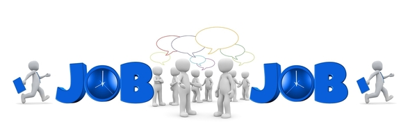 What is good work? Could you discuss it with your tutor group?