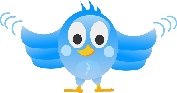 Another Tweeting Careers Adviser – A guest blog on using Twitter