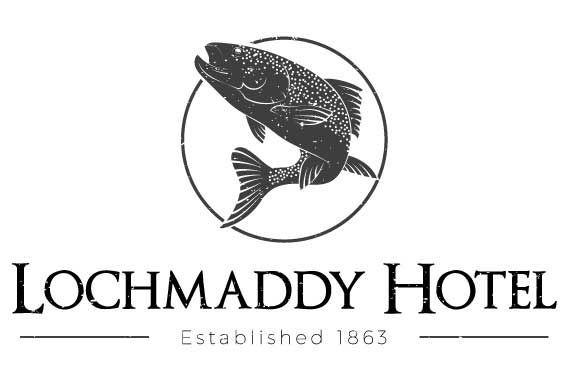Lochmaddy Hotel | Hotel North Uist | Fishing North Uist
