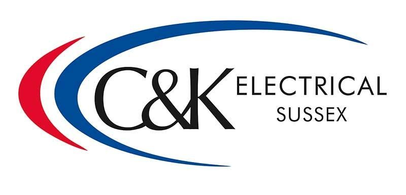 C&K Electrical | Electrician Henfield | Electrician Brighton