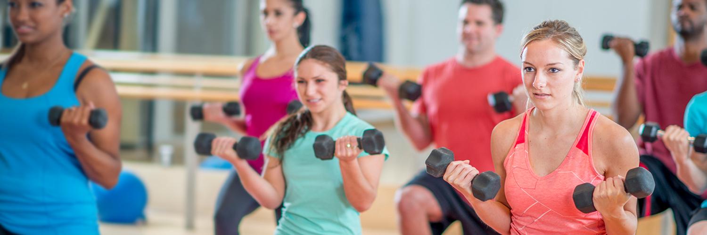 Fitness classes in Essex, Exercise Classes in Essex, Keep Fit classes in Essex
