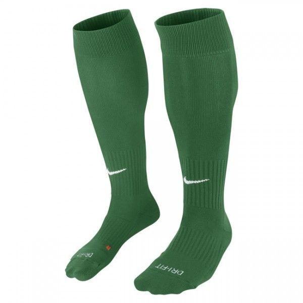 Whickham Fellside Classic II Sock
