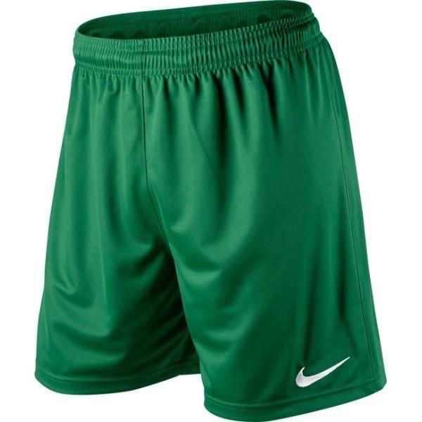 Whickham Fellside FC Park Knit Shorts