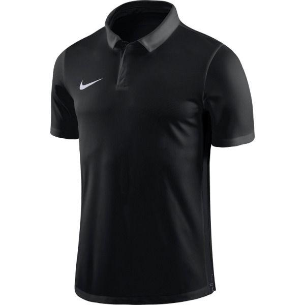 Whickham Fellside Nike Academy 18 Polo Shirt