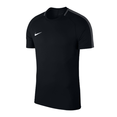 Whickham Fellside Nike Academy 18 Training Shirt