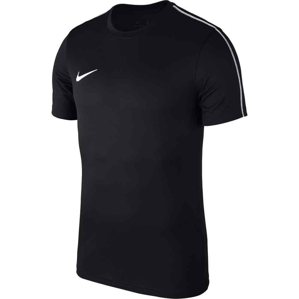 Whickham Fellside Nike Park 18 Training Top