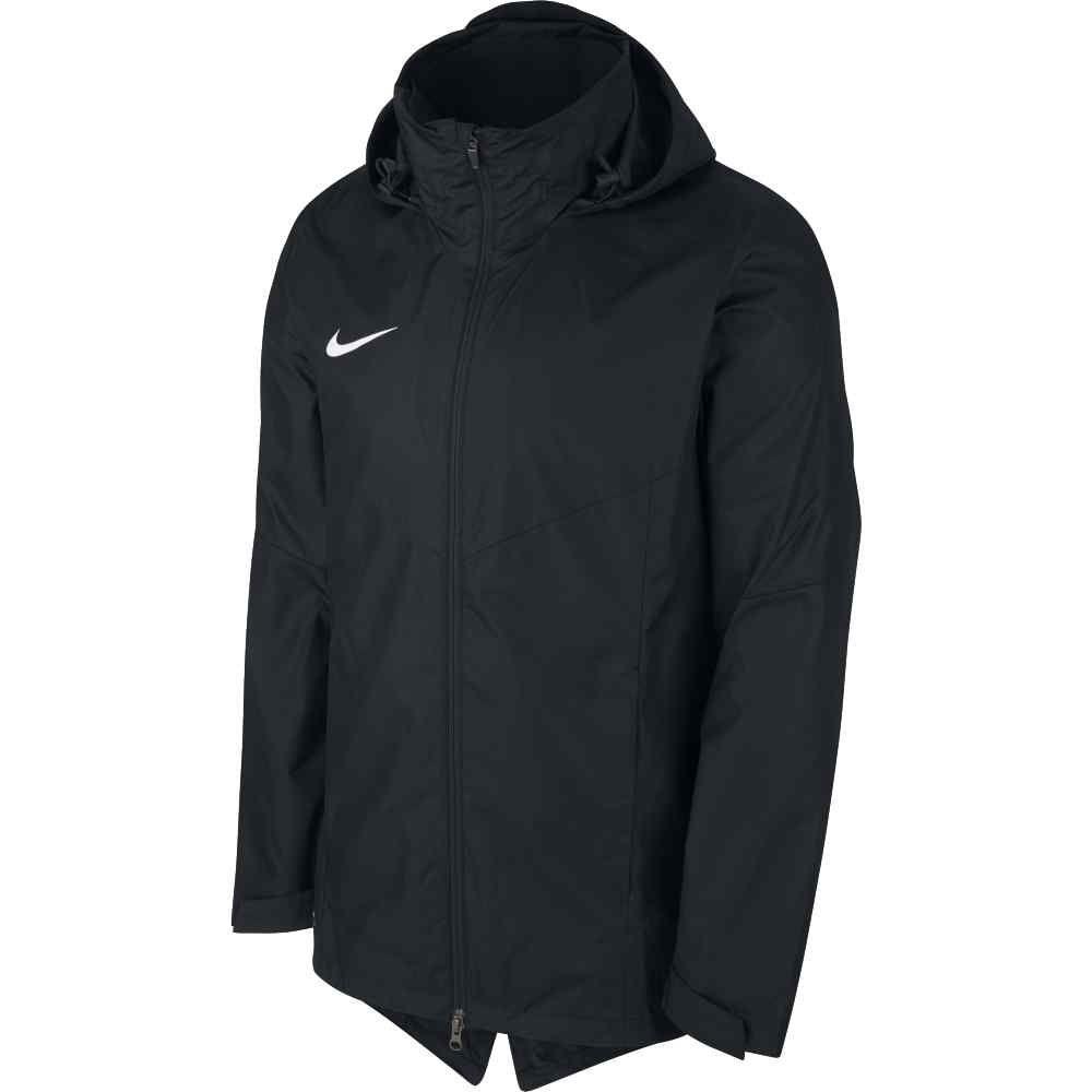 Whickham Fellside Nike Academy 18 Rain Jacket
