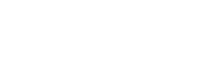 Joining Forces | Military loans | MOD loans and savings | Armed forces loans