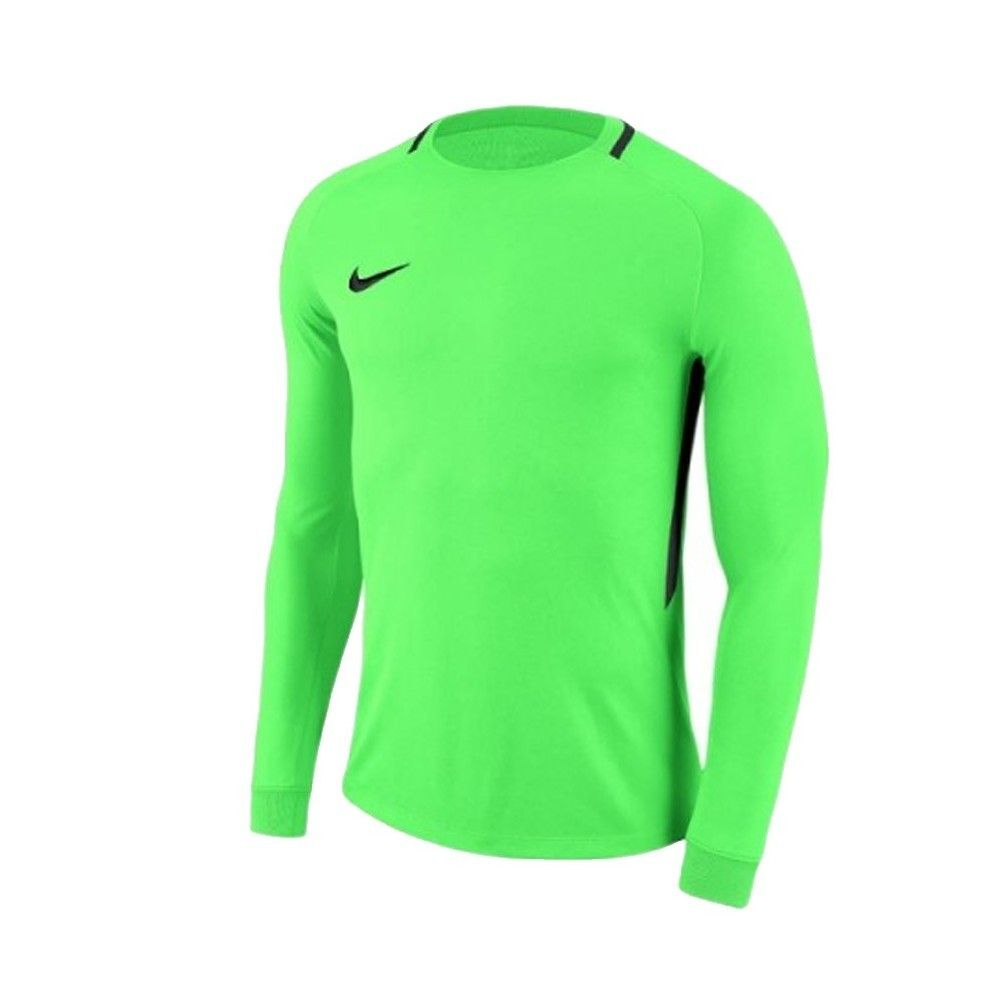 Whickham Fellside Park Goalie III Jersey