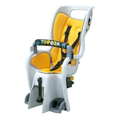 Topeak Baby Sitter child seat