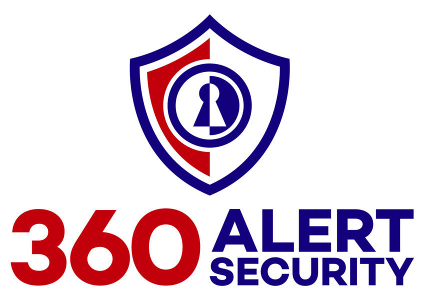 360 Alert Secuirty LTD | Security Guards in Manchester, Northwest, Nottingham | Security Company Manchester, Northwest, Nottingham | Security Services Northwest, Nottingham| Security Northwest, Nottingham| event security Northwest, Nottingham