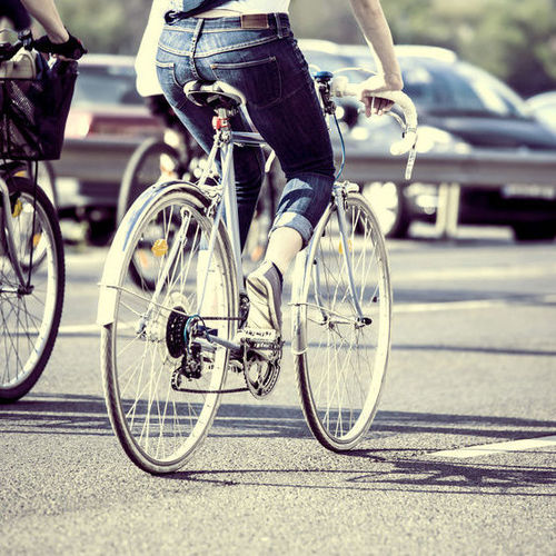 FORS Protecting Vulnerable Road Users (SUD Equivalent) - Group Course