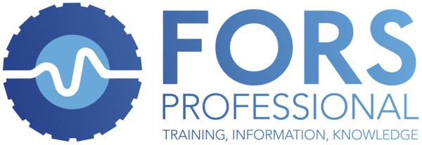 FORS safe urban driving courses, leicester