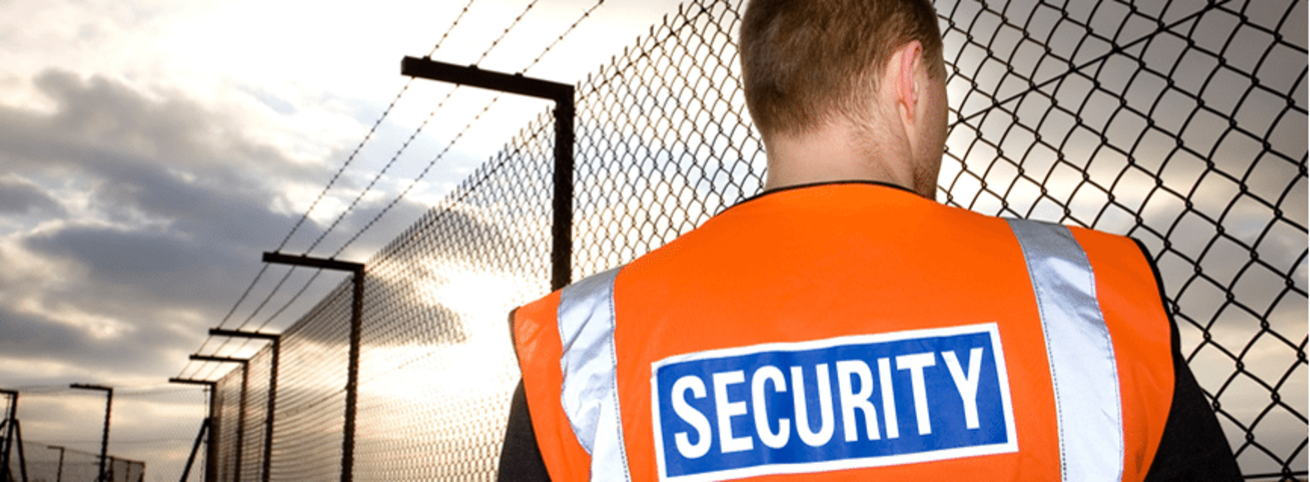 Security Guards Nottingham, Security Companies in Nottingham, Retail Security Services Nottingham, Security Needed. Construction Security, Static Security, Site Security, Security Guard, Nottingham Security.