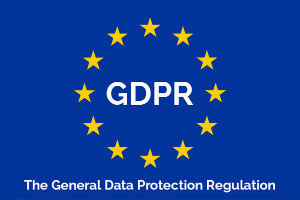 Diagnostic World complying with General Data Protection Regulation (GDPR)
