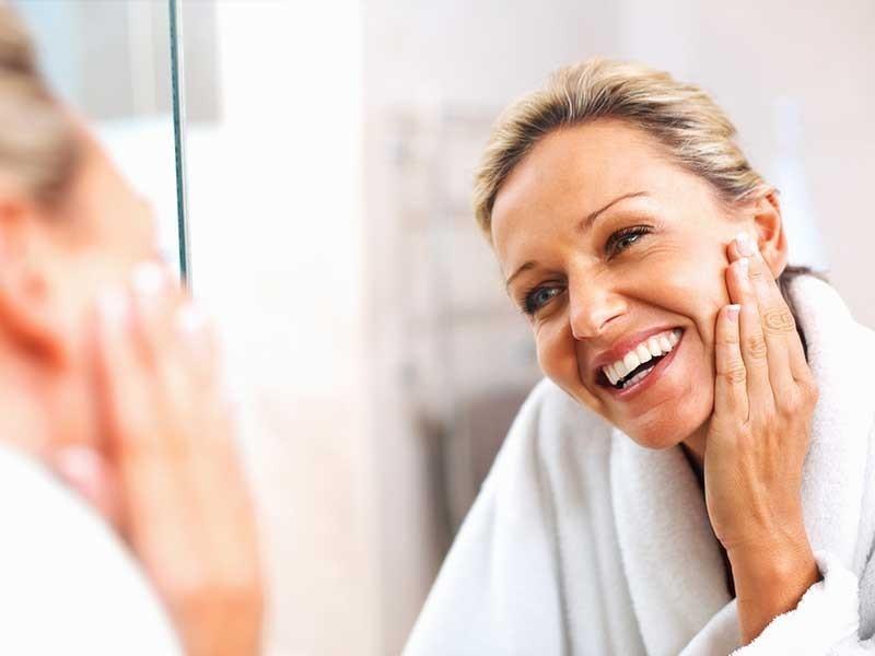 Nottingham Laser Treatments, Nottingham Laser Hair Removal, Shani Beauty Nottingham