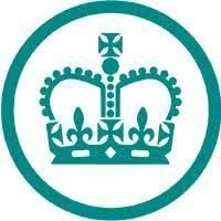 Sign in to our HMRC online account