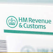 Need to pay HMRC?