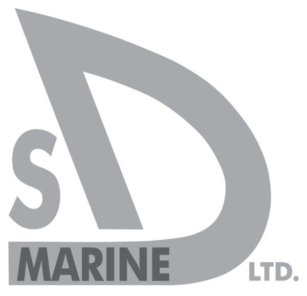 SD Marine Ltd