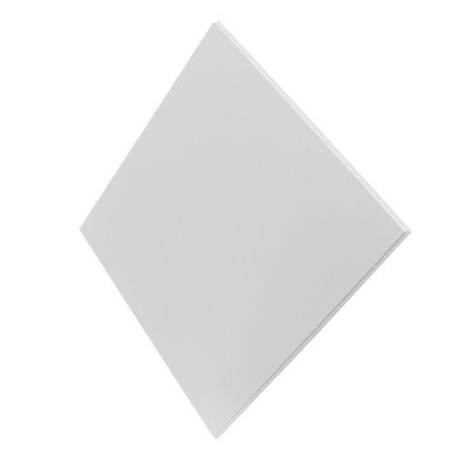 32x Rockfon Tropic square A edge 600x600