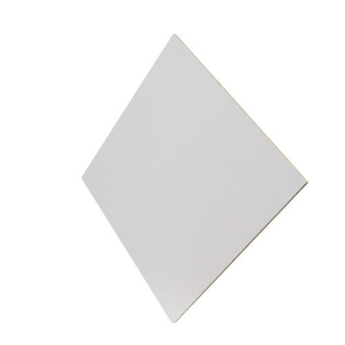 32x Rockfon Koral square A edge 600x600
