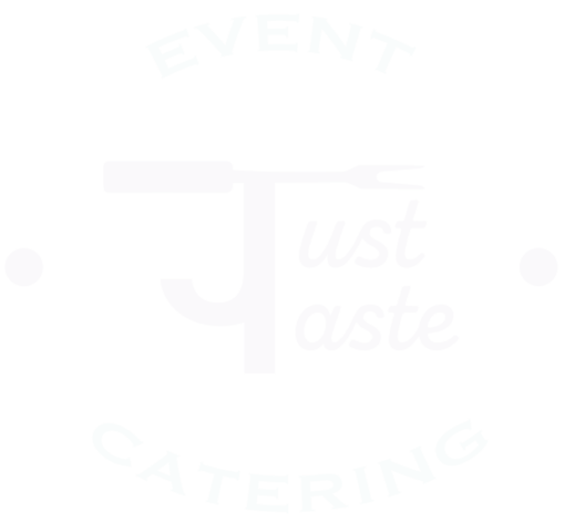 Just Taste Catering | BBQ Catering Kent | BBQ Catering London