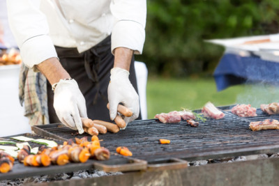BBQ Catering Kent, BBQ Catering London, Wedding Birthday Anniversary Party Event Festival BBQ