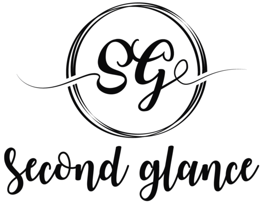 Second Glance Cosmetics | Cosmetic Glitter  | Cruelty Free Makeup | Cruelty Free Make Up Brushes