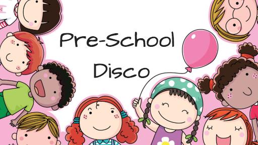 Childrens/Kids Party Entertainment Kent, Childrens/Kids Party Entertainer Essex, Childrens/Kids Disco London