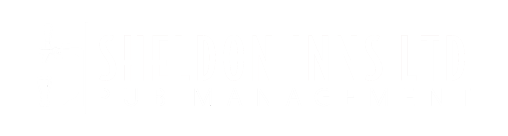 Sheldon Inns Ltd | Pub Management Birmingham | Pub Management Jobs Midlands