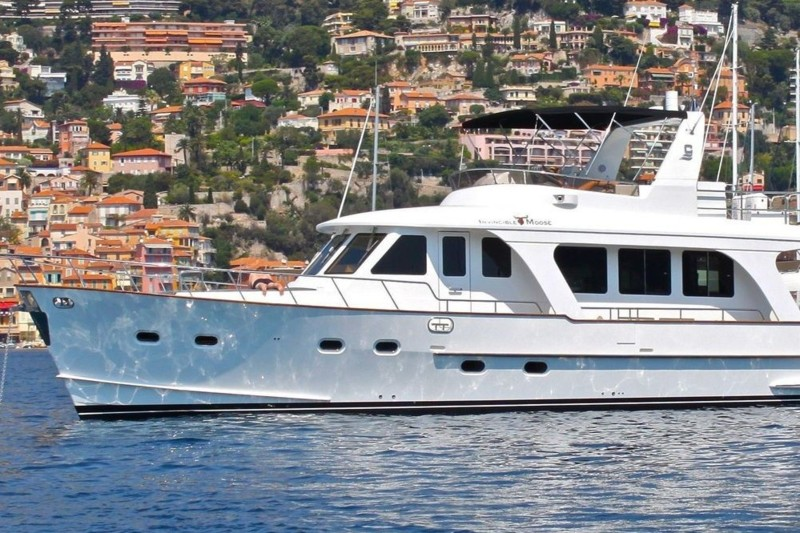 Yacht brokerage Southampton, Boats for sale Southampton, Yachts for sale Southampton
