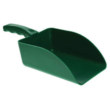 Polythene Feed Scoop