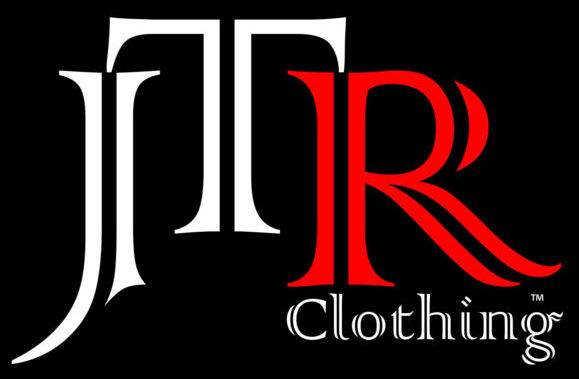 JTR Clothing