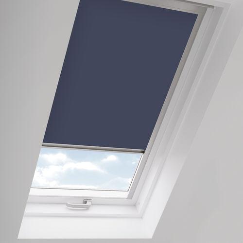 Skylight & Roof Blinds