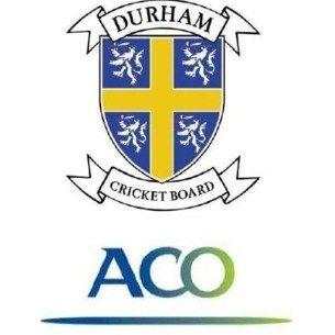Durham Cricket Board ACO
