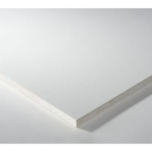 AMF Topiq tegular E24 edged tile
